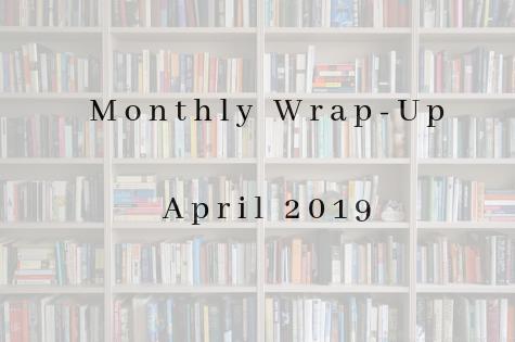 My Writing Week (2)